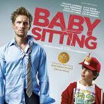 babysitting_cadre